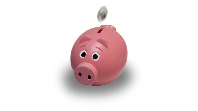 節約お昼ご飯と借金の為に節約する事をばれない方法