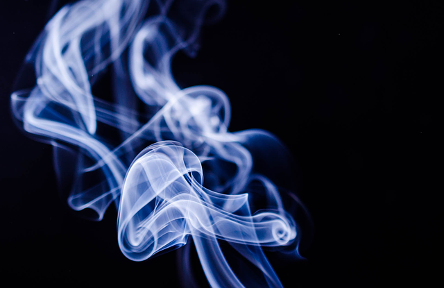 【電子タバコ】VAPEを買う為の自分への言い訳を本気で考えてみた。