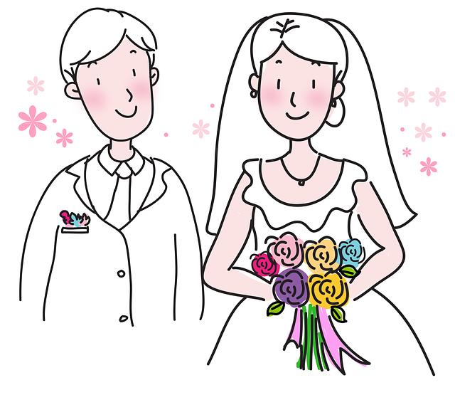 借金を隠している子持ち債務者が、借金を隠して結婚することについて考えた。