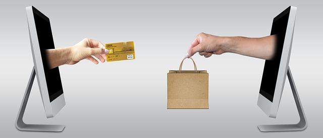 クレジットカードを現金化して金策をする