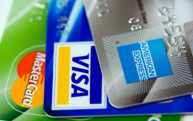 Tポイントを考えたらジャパンネット銀行のVISAデビットがかなり良さそう!