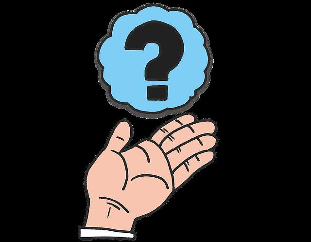 【生命保険】毎月の保険料を払い忘れるとどうなる?信用情報は?