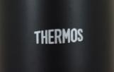 【飲料代節約】サーモスの水筒は冬こそ絶大な効果を発揮する
