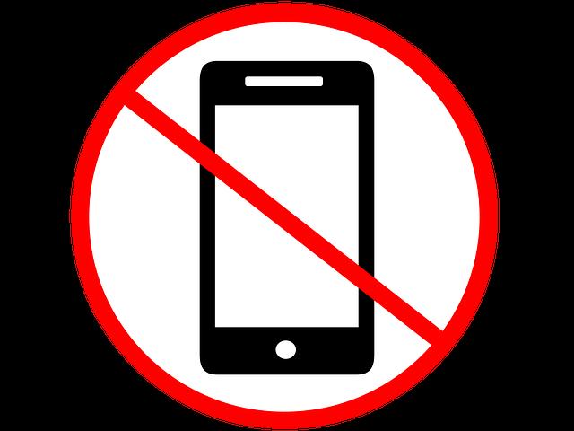 IPhoneXSMAXの分割払いの審査に通らないかもしれない