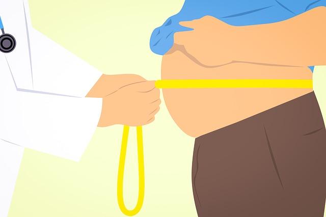 【禁煙】タバコをやめると太るって本当!?太った自分を安心させるためにアンケートをとりました!