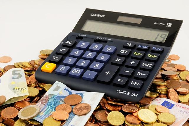 震えて眠れ!仮想通貨で儲けたら税金ってどれくらい払うの?コレくらい